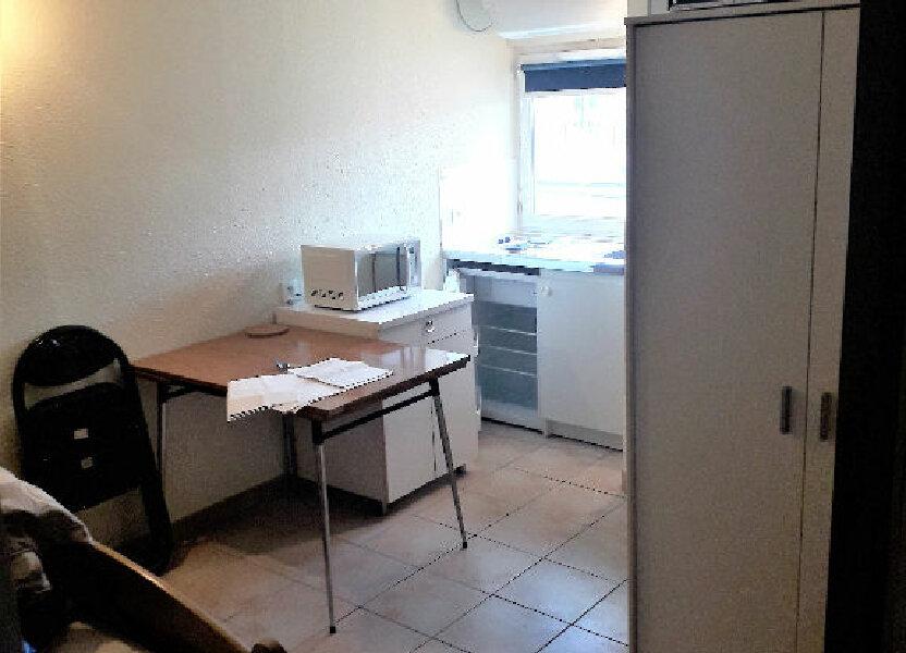 Appartement à louer 13m2 à Albi