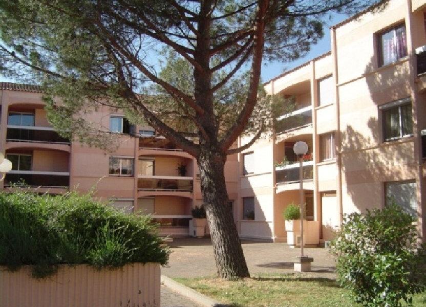 Appartement à vendre 50m2 à Albi