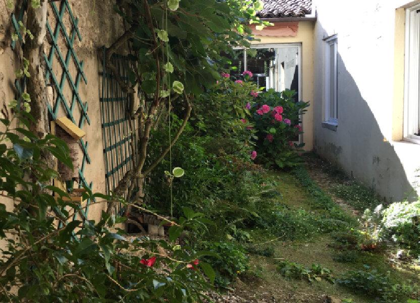 Maison à vendre 330m2 à Albi