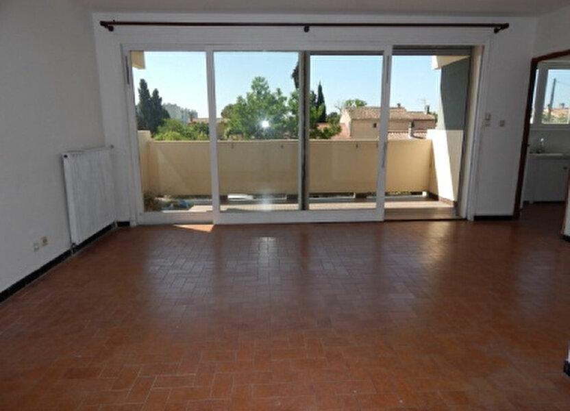 Appartement à louer 93.25m2 à Salon-de-Provence