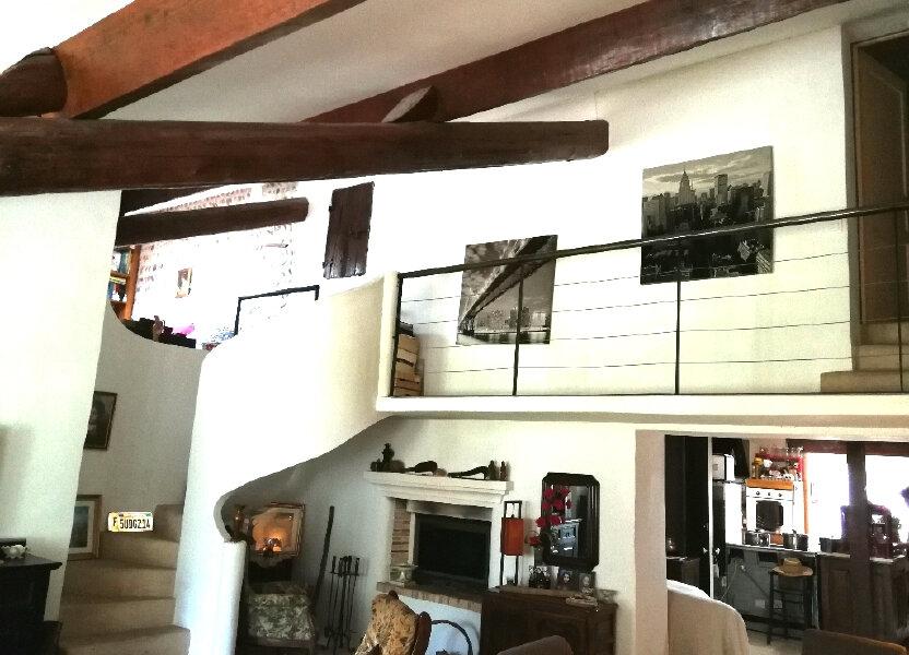 Maison à vendre 170m2 à Arles
