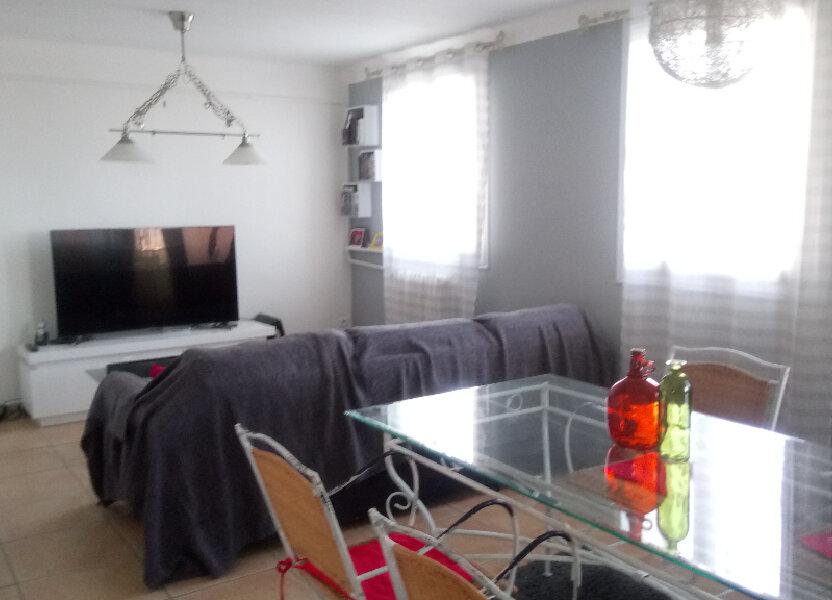 Appartement salon de provence m t 3 vendre 145 - Appartement a vendre salon de provence ...