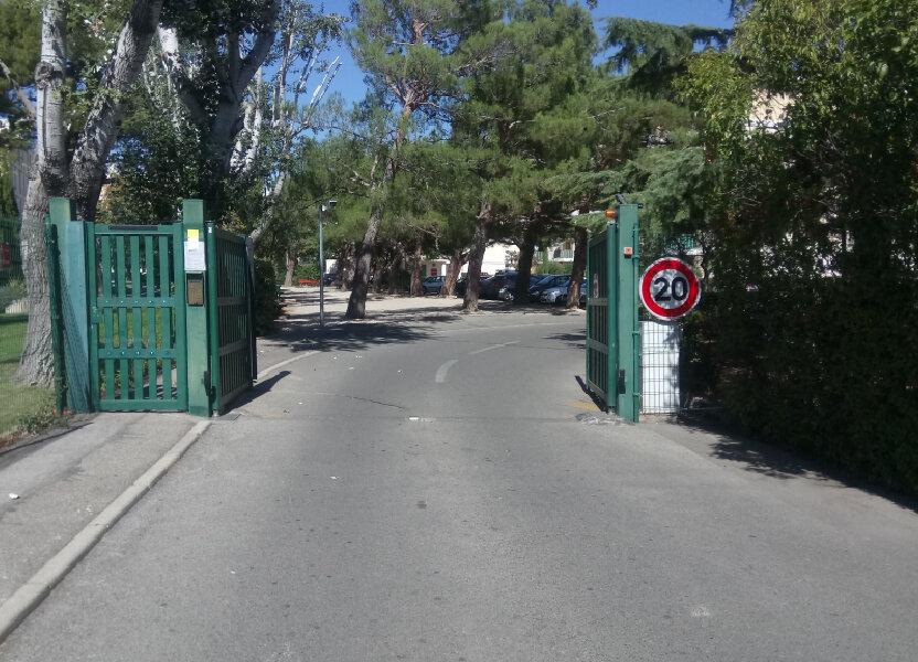 Stationnement salon de provence 0 m t 0 vendre 30 000 - Greffe du tribunal de commerce de salon de provence ...