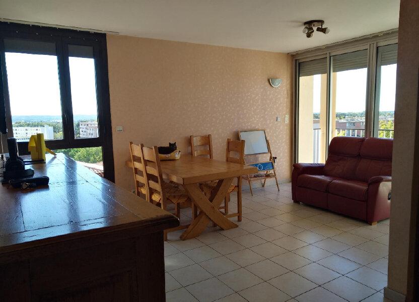 Appartement salon de provence m t 3 vendre 148 - Greffe du tribunal de commerce salon de provence ...