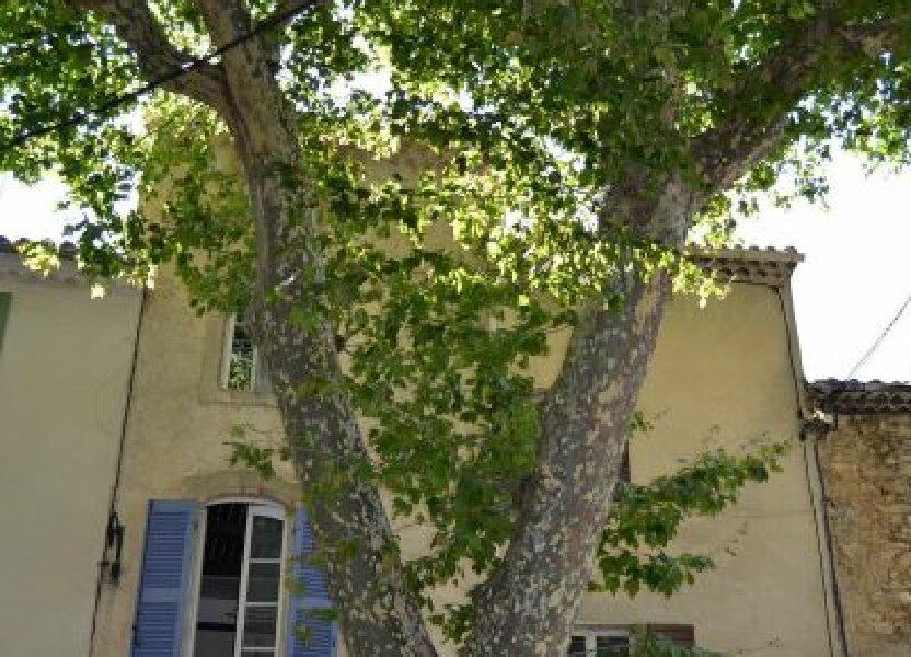 Maison à vendre 70m2 à Pélissanne