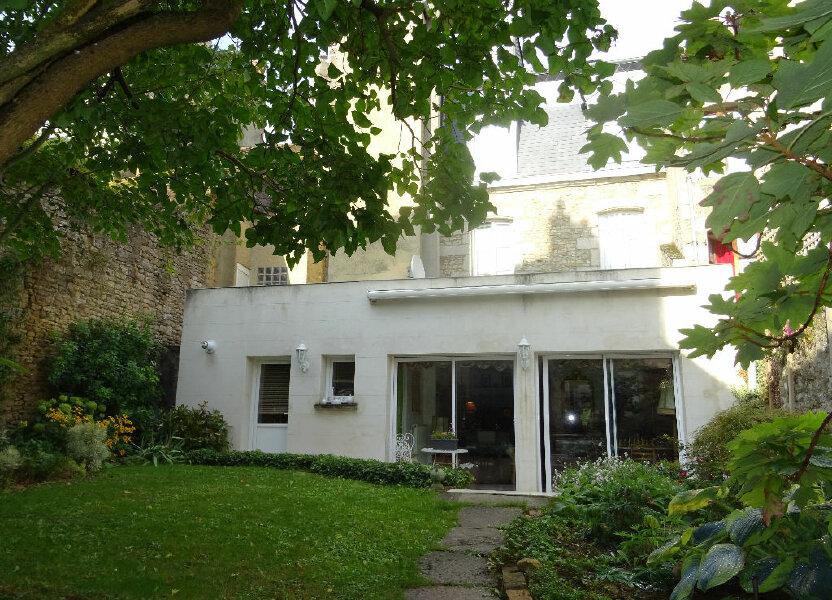 Maison à vendre 210m2 à Alençon