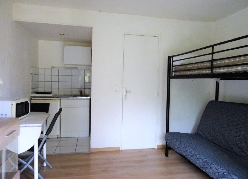 Appartement à louer 14.18m2 à Alençon