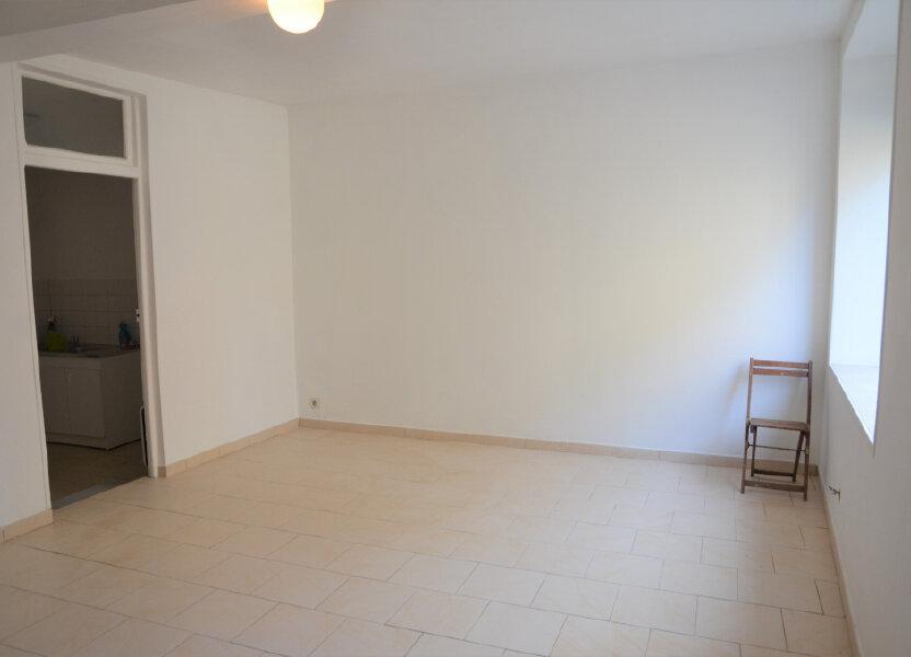 Appartement à louer 48.76m2 à Longny-au-Perche