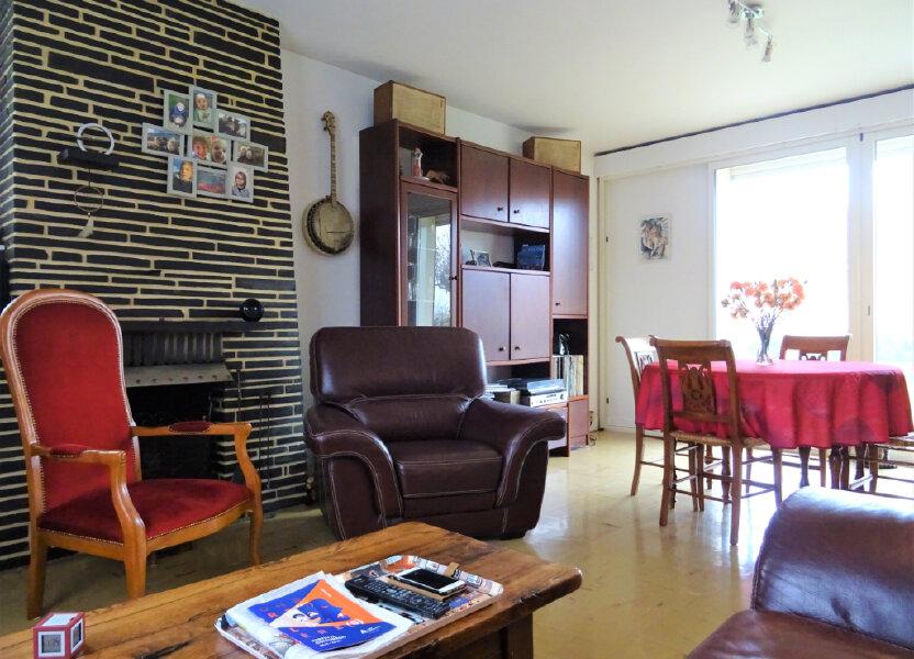 Maison à vendre 106m2 à Alençon