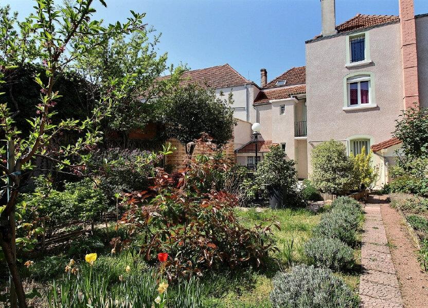 Maison à vendre 230m2 à Roanne