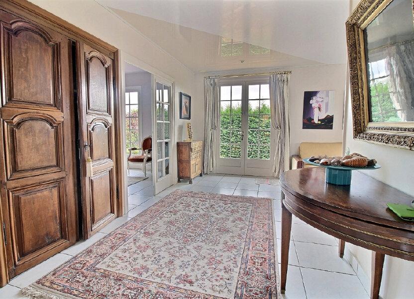 Maison à vendre 215m2 à Mably