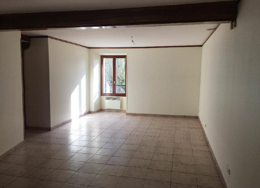 Appartement à louer 66.02m2 à Linas