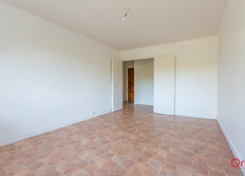Appartement à louer 59.96m2 à Saint-Michel-sur-Orge