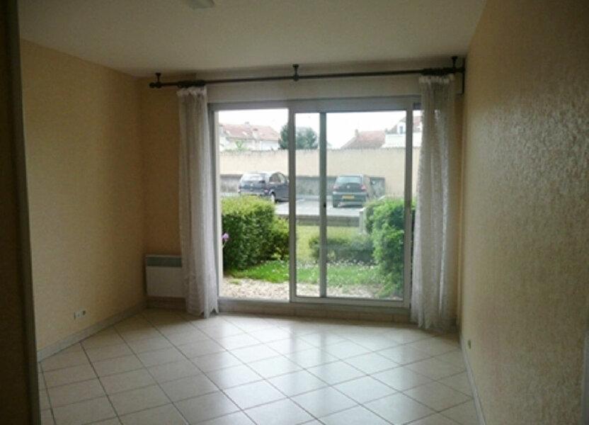 Appartement à louer 23m2 à Périgueux