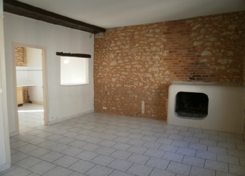Appartement à louer 105m2 à Périgueux
