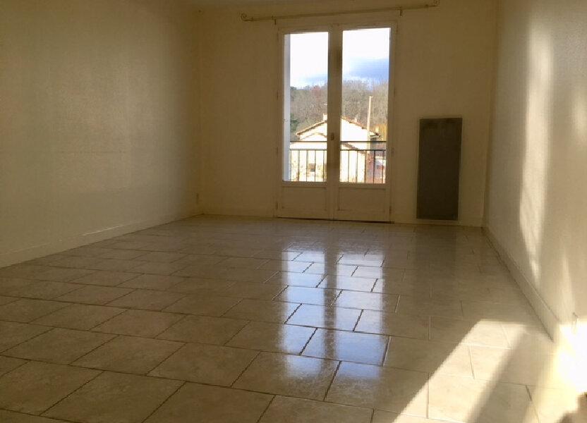 Appartement à louer 63.53m2 à Terrasson-Lavilledieu