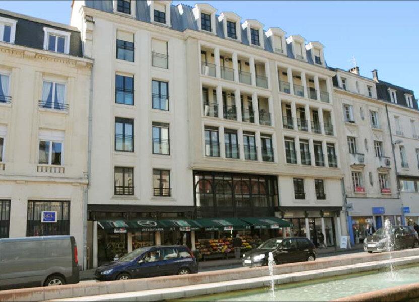 Appartement à louer 113m2 à Périgueux