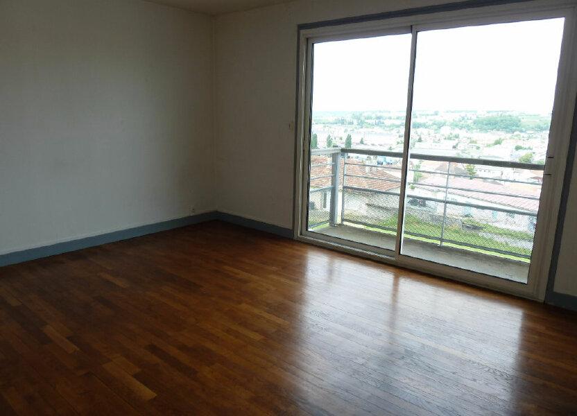 Appartement à louer 65m2 à Boulazac