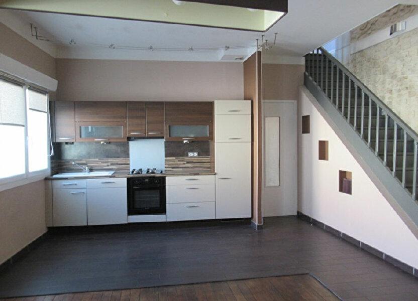 Appartement à louer 180m2 à Périgueux