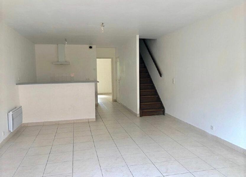 Maison à vendre 86m2 à Périgueux