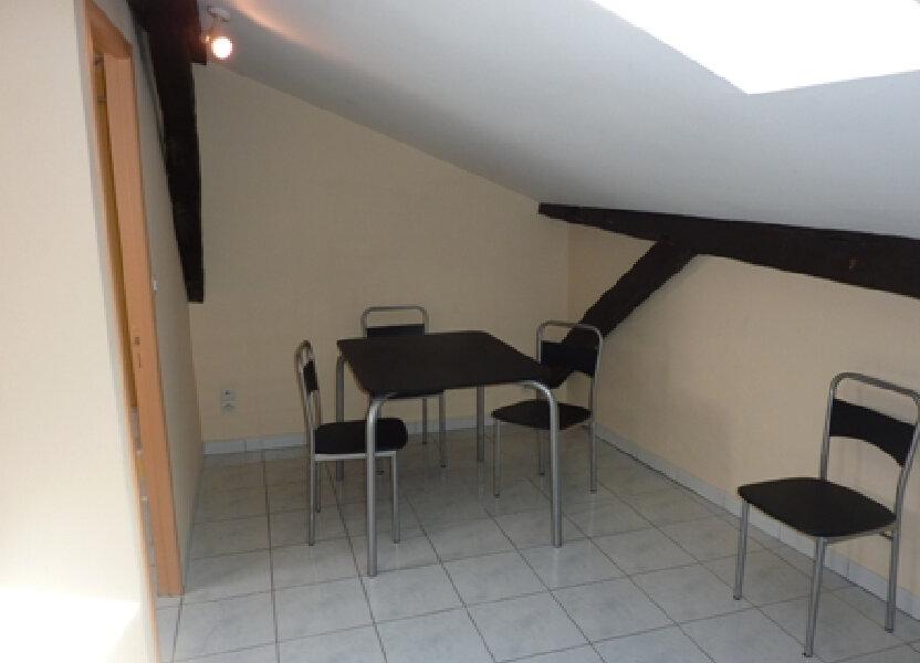 Appartement à louer 12m2 à Périgueux