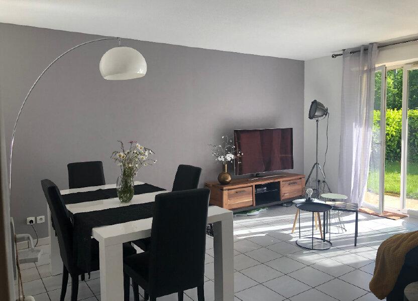 Appartement à vendre 64m2 à Boulazac