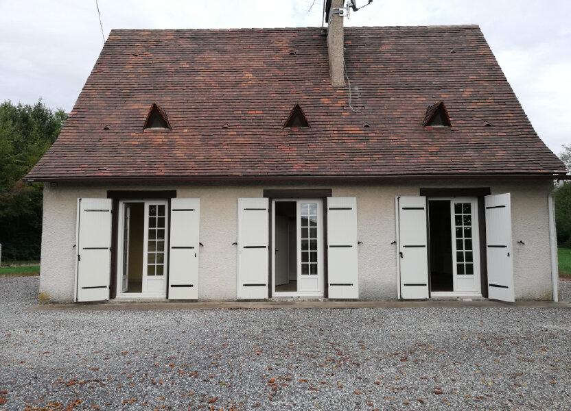 Maison à louer 111m2 à Razac-sur-l'Isle