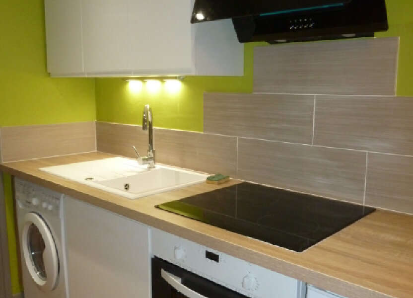 location appartement 13 m t 1 p rigueux 264 orpi. Black Bedroom Furniture Sets. Home Design Ideas