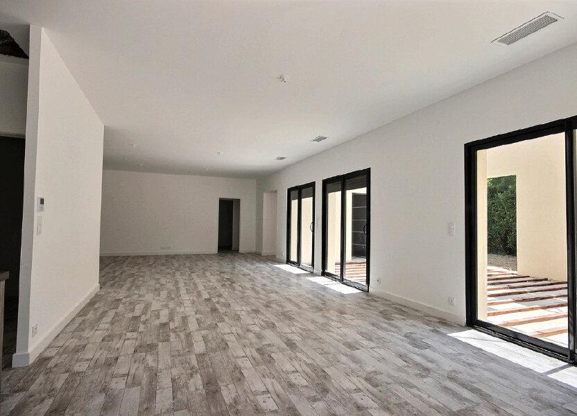 Appartement à vendre 199m2 à Billère