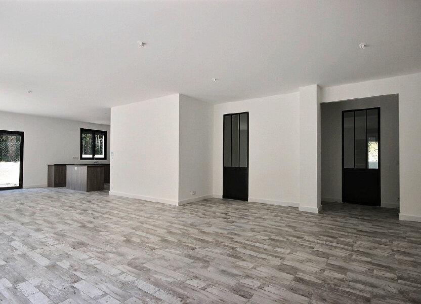 Appartement à vendre 233m2 à Billère