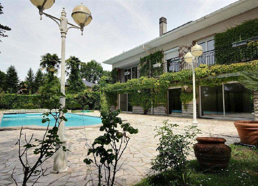 Maison à vendre 320m2 à Pau