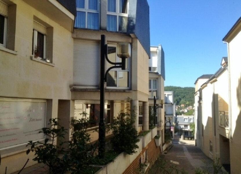 Appartement à louer 23.43m2 à Orsay