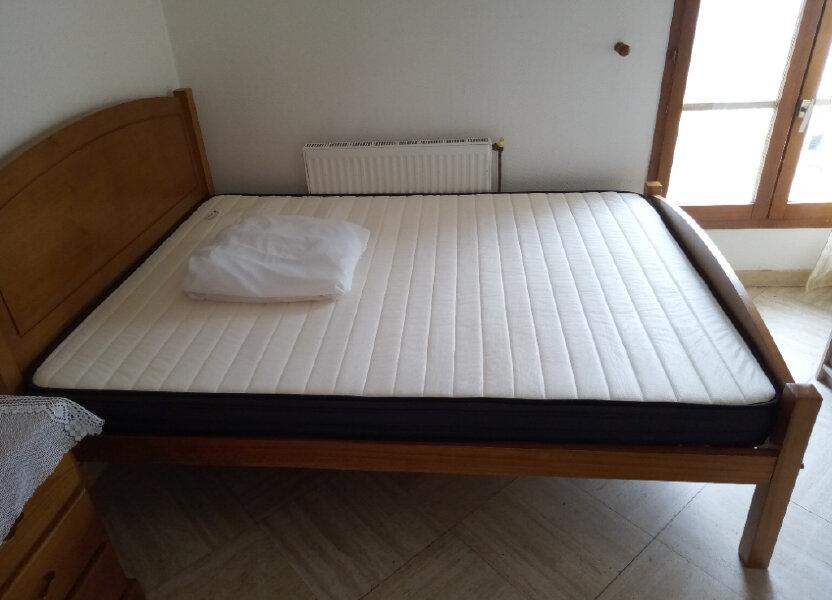 Appartement à louer 9m2 à Bures-sur-Yvette
