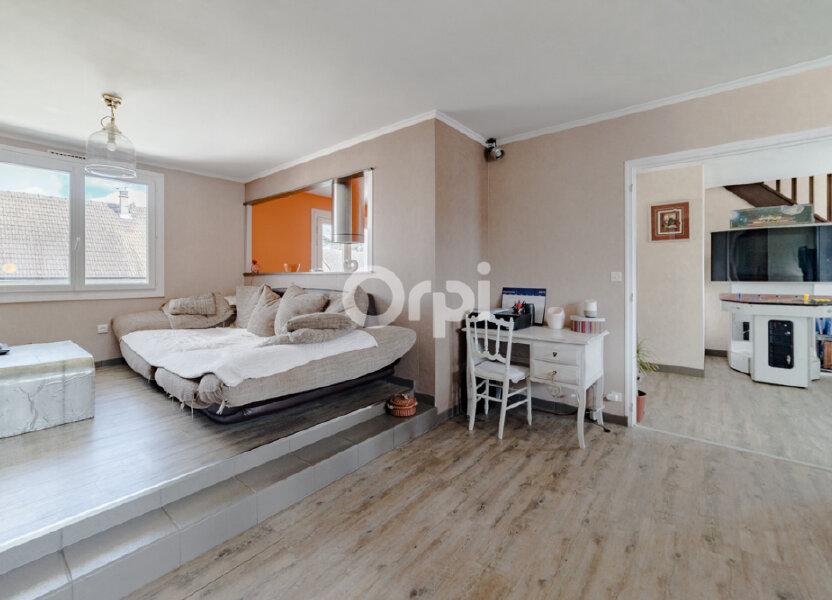 Maison à vendre 133m2 à Limoges
