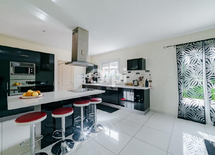 Maison à vendre 150m2 à Condat-sur-Vienne