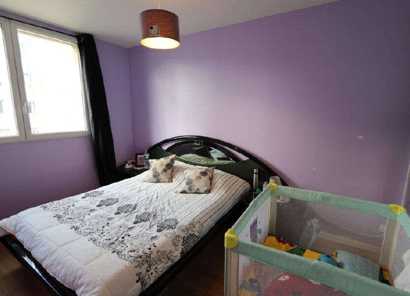 Appartement à vendre 46.08m2 à Bondy