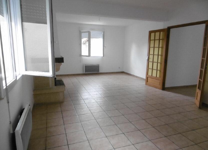 Maison à louer 95.18m2 à Jonchery-sur-Vesle