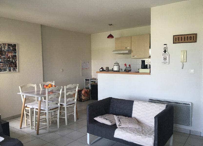 Appartement à vendre 40m2 à Dax