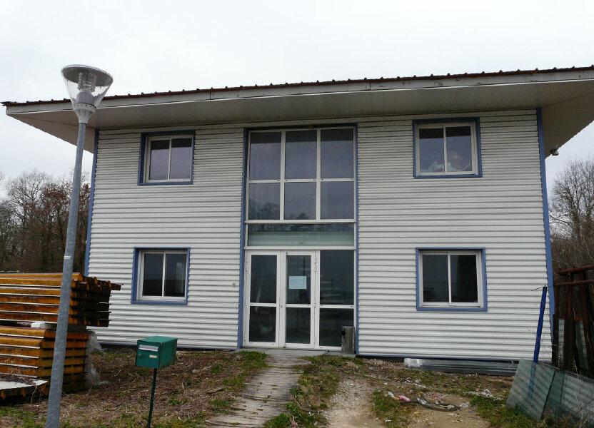 Maison à louer 136.89m2 à Montcourt-Fromonville
