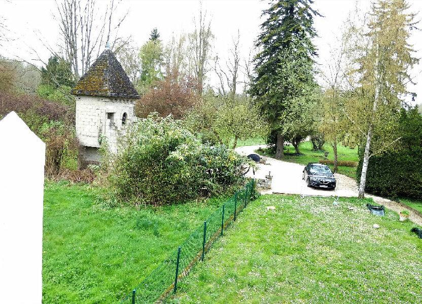 Maison à vendre 140m2 à Nemours