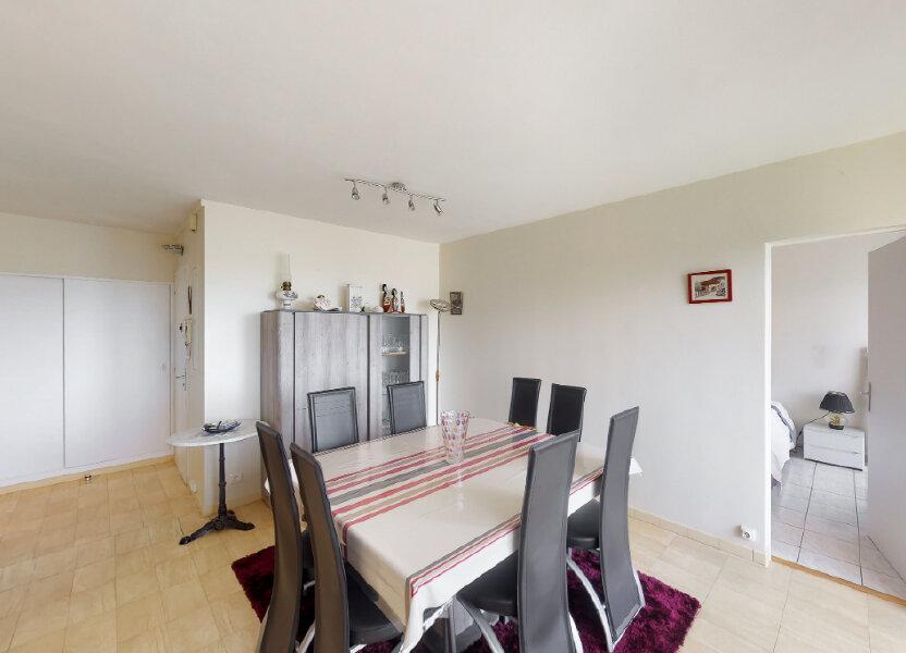 Appartement à vendre 72m2 à Biscarrosse