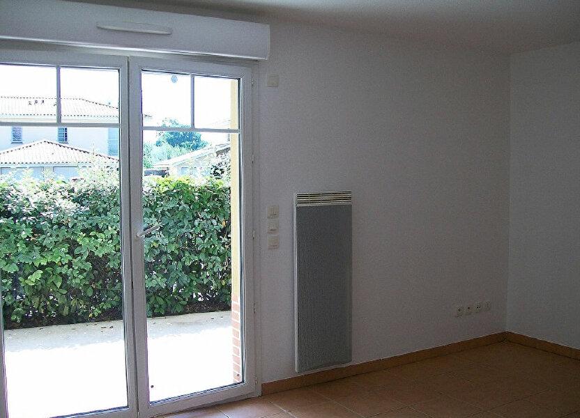 Appartement à louer 36m2 à La Teste-de-Buch