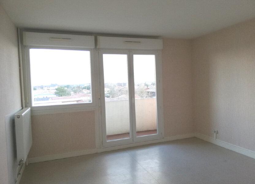 Appartement à louer 61m2 à La Teste-de-Buch