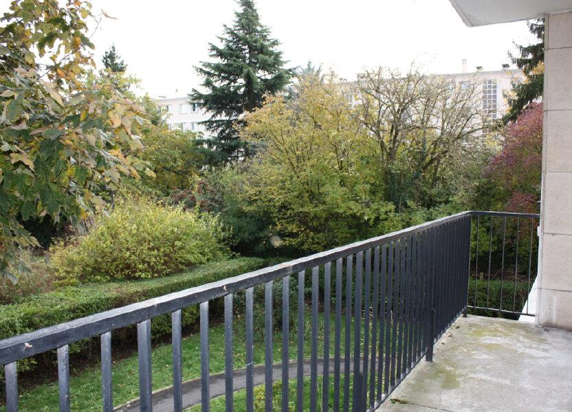 Appartement à vendre 104m2 à Rueil-Malmaison