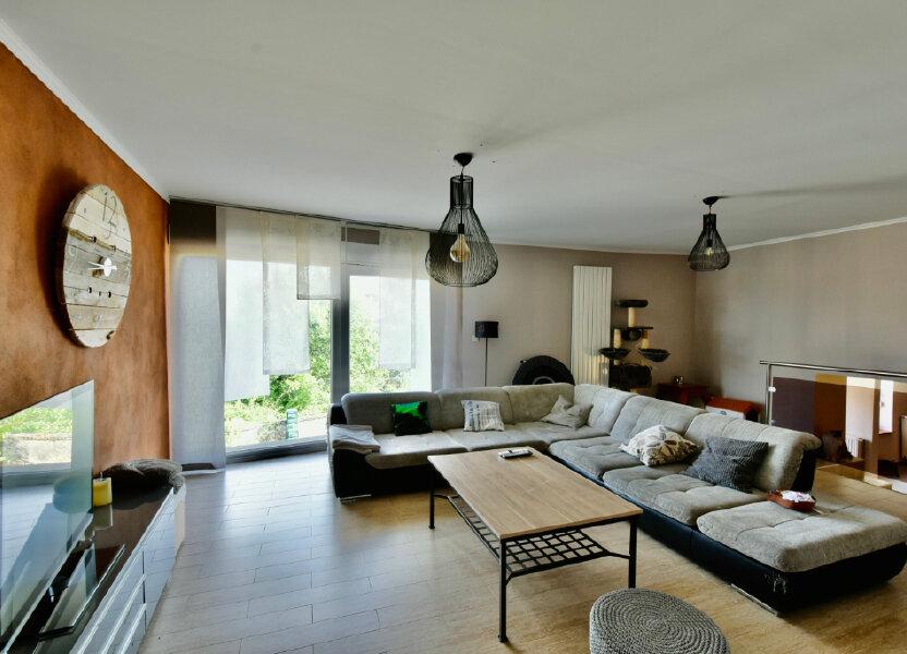 Maison à vendre 176.53m2 à Boust