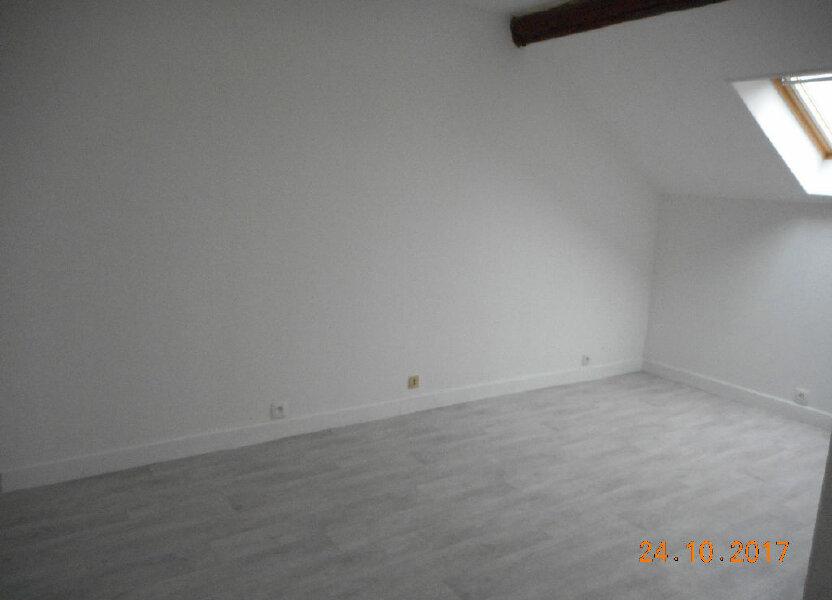 Appartement à louer 49m2 à Lizy-sur-Ourcq