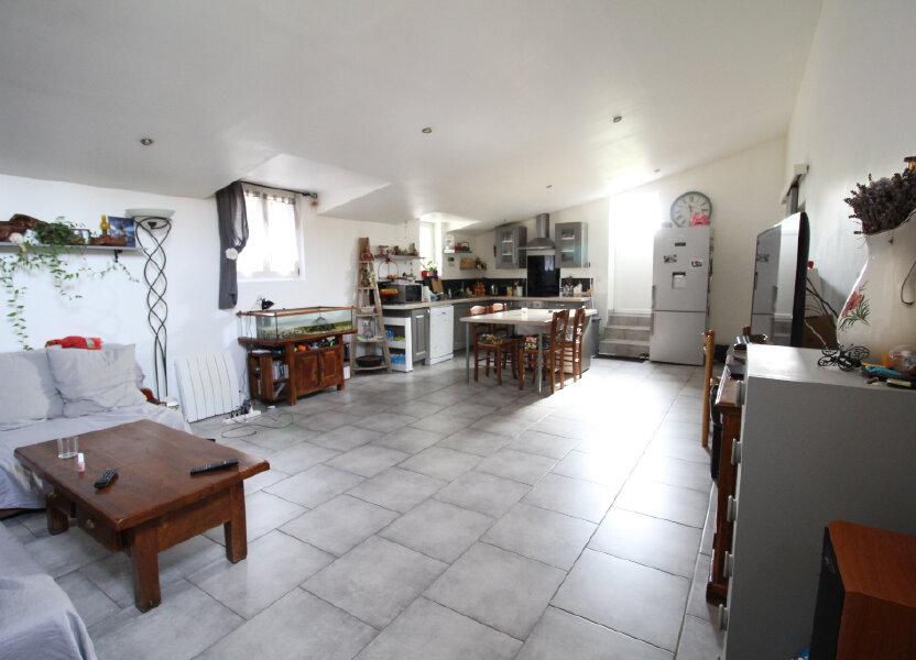 Maison à vendre 95m2 à Trilport