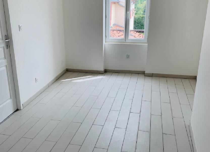 Appartement à louer 30m2 à Lizy-sur-Ourcq