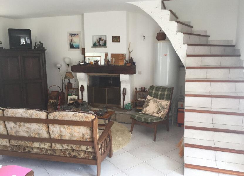Maison à vendre 65.4m2 à Saint-Joachim