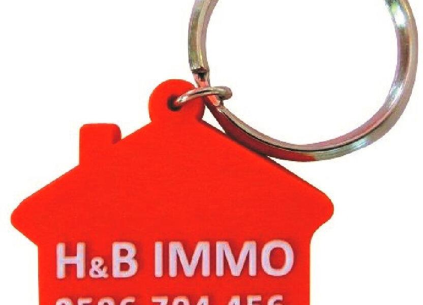 Appartement à vendre 62m2 à Fort-de-France